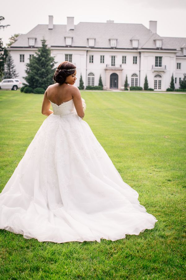 Perfect  best Dress the Bride Atlanta images on Pinterest Wedding dressses Marriage and Couture