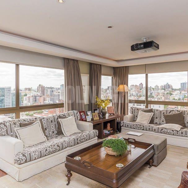 Busca Colnaghi Imóveis Imobiliária Porto Alegre de