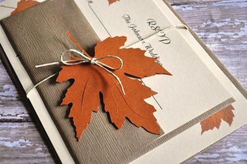 www.lily-marie.co.uk #weddingplanning