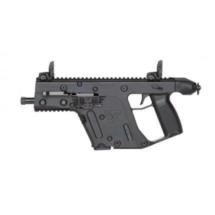 KRISS USA Releases Vector GEN 2 In 10MM   http://guncarrier.com/kriss-usa-releases-vector-in-10mm/