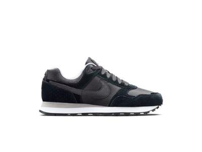 Nike MD Runner Damesschoen