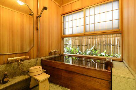 Rooms   Kyoto cuisine & inn Shiraume Ryokan