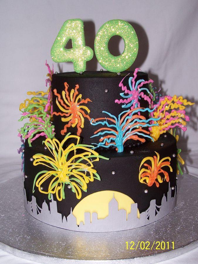 270 best Random Cakes images on Pinterest Cake decorating
