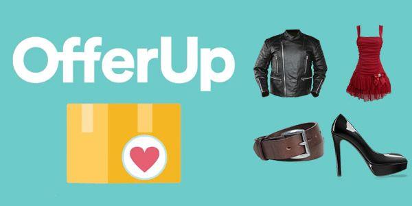 atarse en precio bajo comprar bien 15 mejores tiendas donde vender ropa online: 👕 + VIDEO para ...