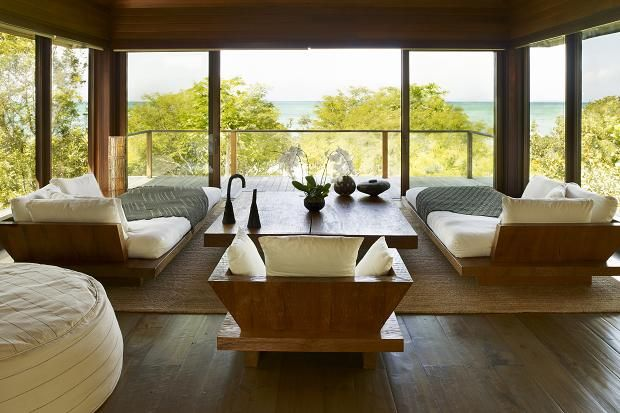 donna karen urban zen furniture - Google Search