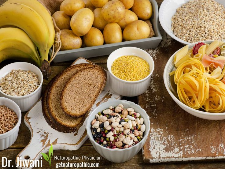 High Carb, Low Fat Diets Linked to Early Death, Latest Global Study Reveals     Research destroys the Low Fat phenomenon. New study reveals High Carb, Low Fat diets increase risk of early death. #naturopathic #lowcarb #keto #hearthealth