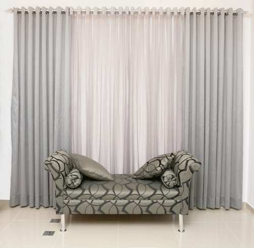 17 Best ideas about Comprar Cortinas Para Sala on Pinterest ...