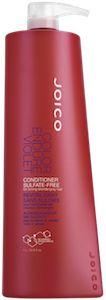 Joico Color Endure Violet Sulfate-Free Conditioner