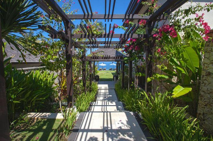 Welcome to Villa Pawana, your home away from home while in #Bali! #semarauluwatu