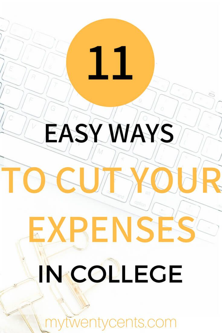How I Saved Over 11 000 Living Abroad As A Student In Switzerland College Budgeting Money Management Advice Student Jobs