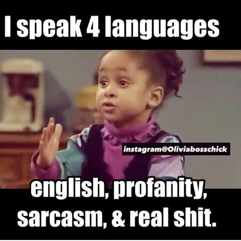 You know it!! SWERVE!!!...; D