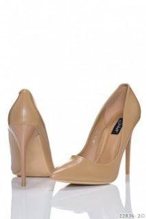 pantofi_sexy_cu_varf_ascutit_5