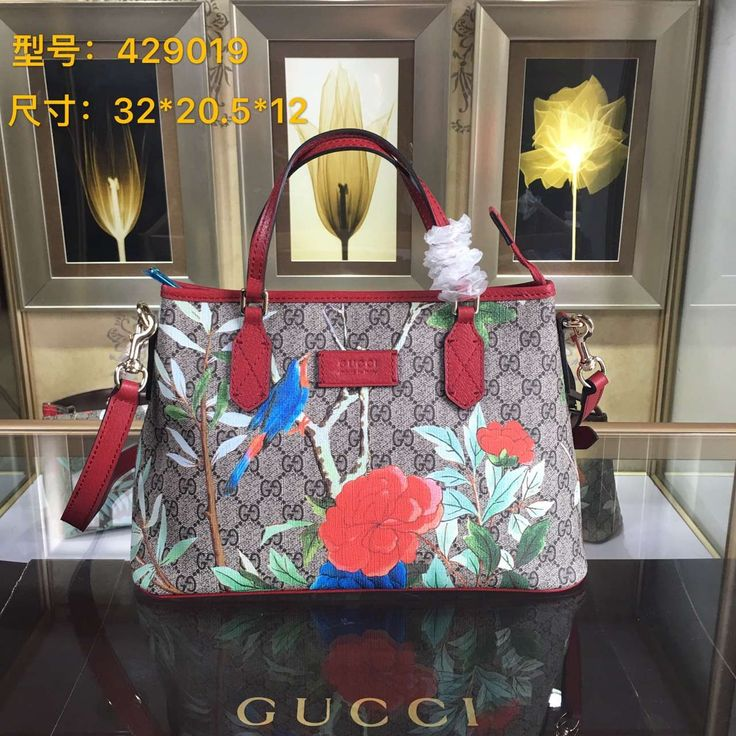 339a362a538d Cheap Gucci Book Bags For Sale | Stanford Center for Opportunity ...