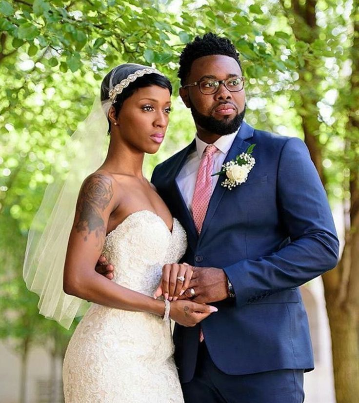 Tag Photo Bridal Beauty African Style Jul Black Women Grooms Christmas Dark Skinned Find This Pin And More On Weddings Of A