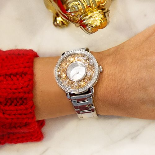 55 best origami owl arm candy images on pinterest