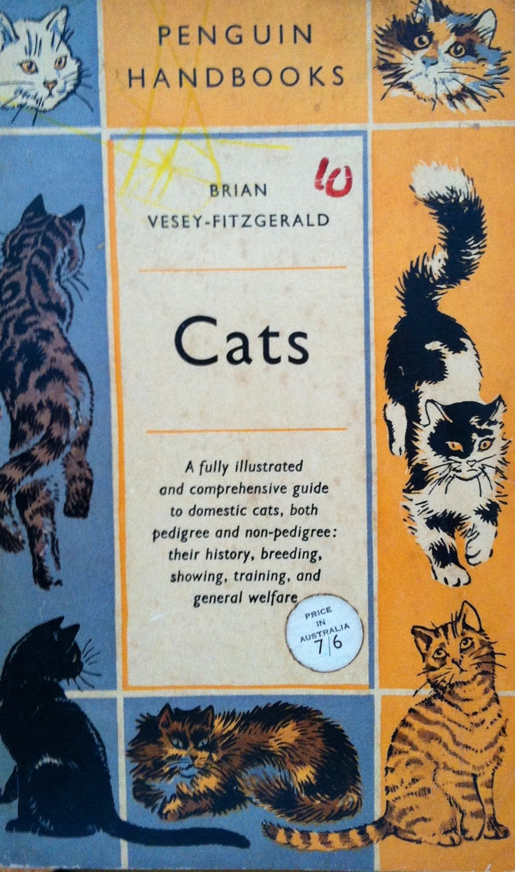Penguin Book Covers Vintage ~ Images about vintage penguin nonfiction special