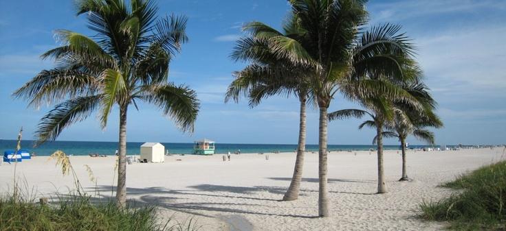 Bon plan voyage vous invite à découvrir la Floride en vidéos!
