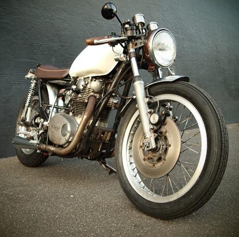 178 best voitures et motos images on pinterest cars motorcycles vintage custom yamaha fandeluxe Images