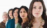 ARISE & SHINE: EXHORTACION: ¿Soltera, Viuda, Divorciada o Rechaza...