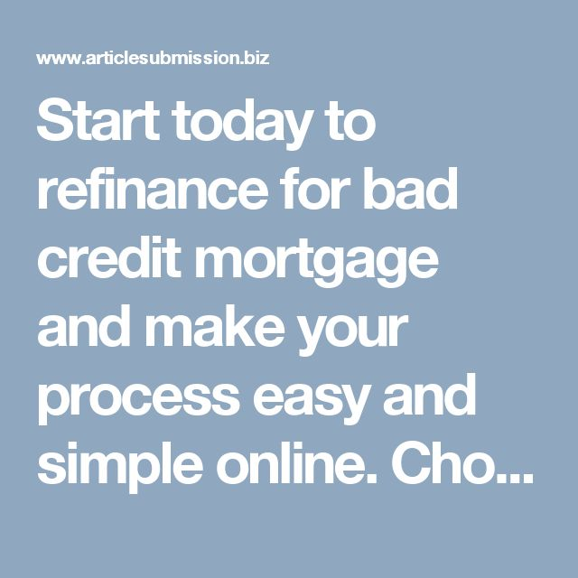 The 25+ best Mortgage companies ideas on Pinterest Open living - simple application form