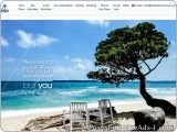 web design in singapore - Free Classified Ad