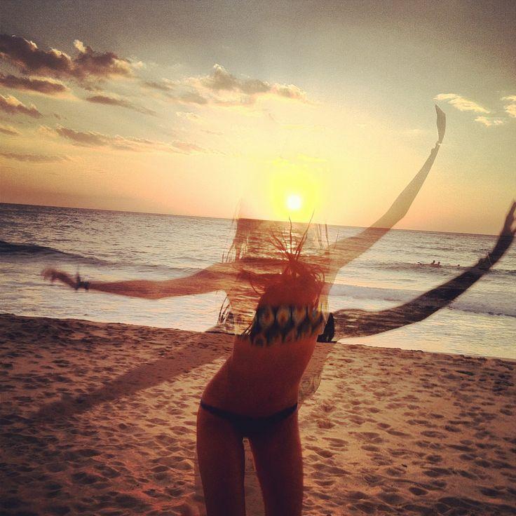 Sun-hipno-set