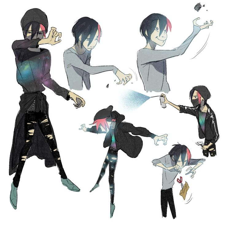 Basic Anime Character Design : Best character ideas images on pinterest