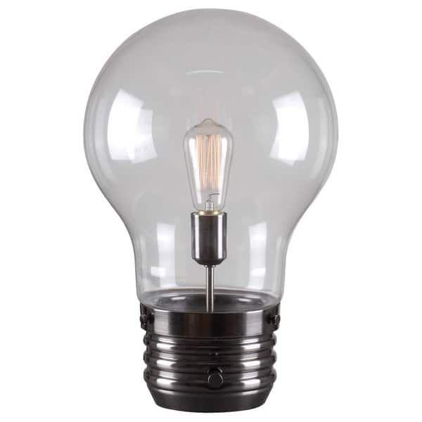 Table Lamps Edison Table Lamp Edison Bulb Table Lamp Table Lamp