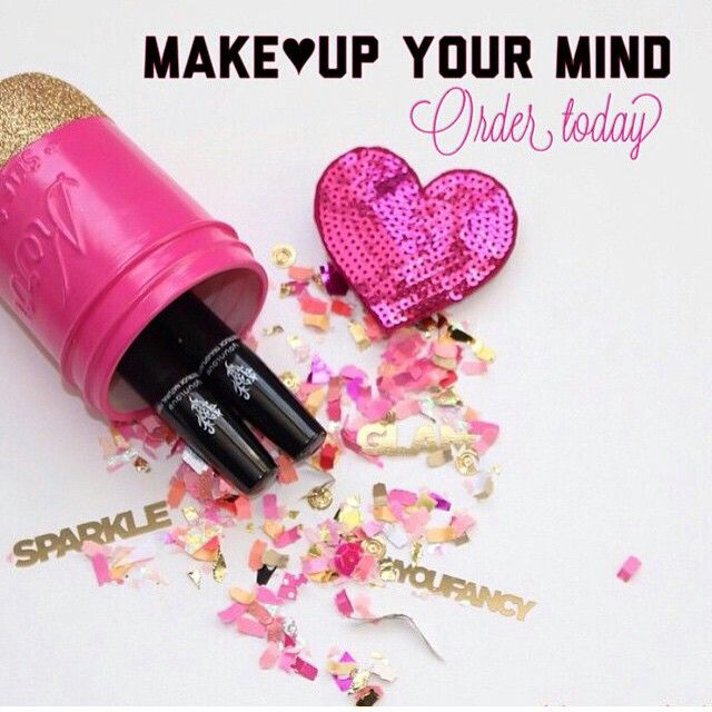 Have you taken the 14 day 3D Mascara challenge yet? https://www.youniqueproducts.com/EmmaJM