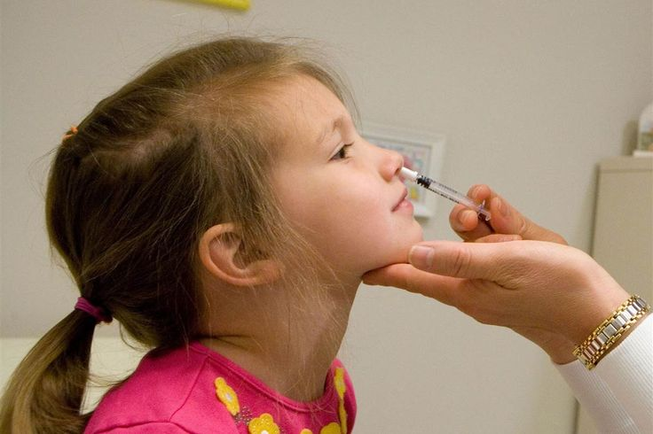 The popular, needle-free FluMist influenza vaccine has not protected kids or adults against flu in recent years and should not be used this year.
