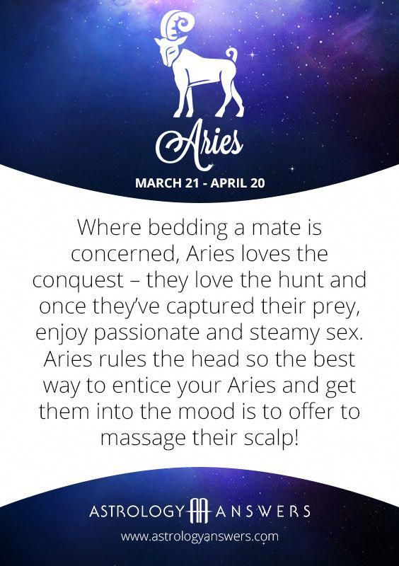 Just click on the picture to check your daily horoscope