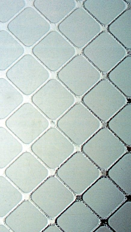 Frosted Glass Design Patterns Texture | www.pixshark.com ...