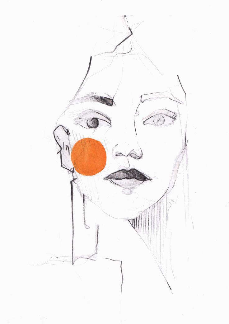 4660 best Design and Illustration inspiration images on Pinterest ...