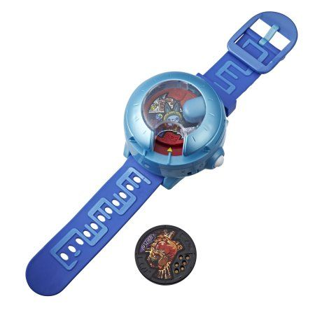 Yo Kai Watch Model U Men S Watches Kai Watch Model