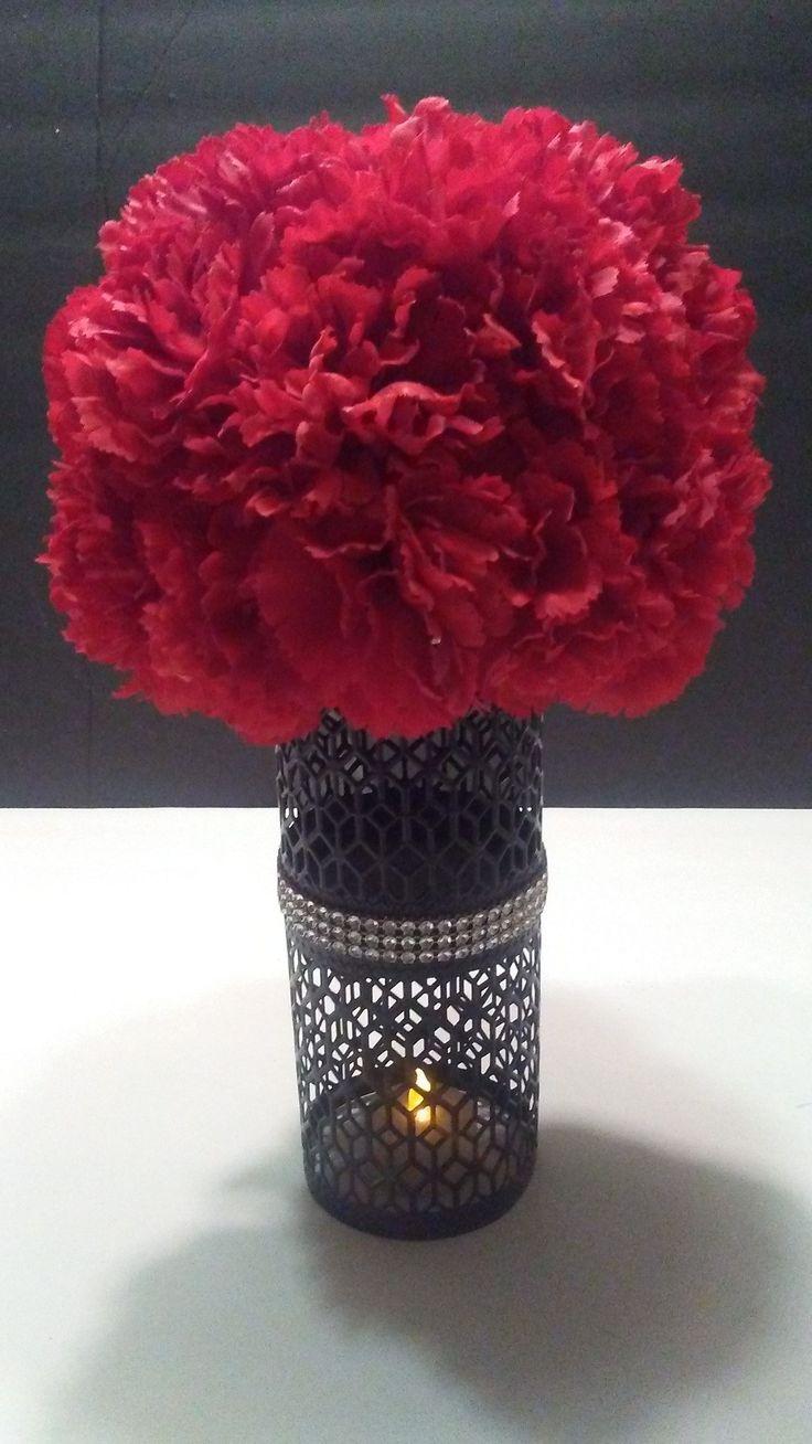 Best dollar tree vases ideas on pinterest