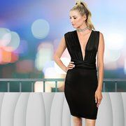 Take a look at the Night Out | Miami event on #zulily today!