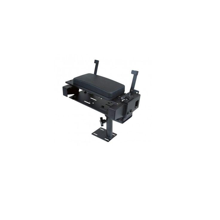 Havis Armrest Bracket Pedestal For Canon IP100 Printer C-ARPB-108