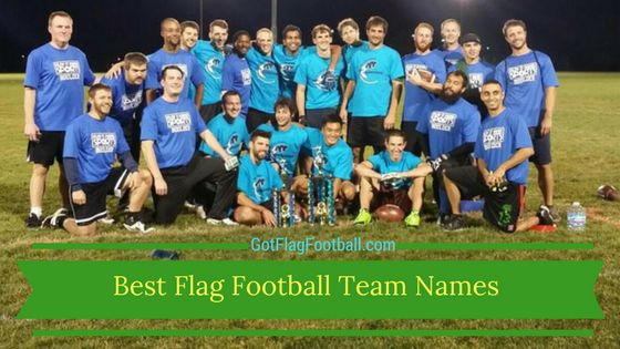 17 Best ideas about Flag Football on Pinterest | Flag ...