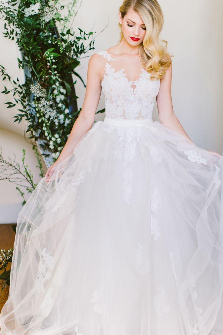 53 besten Wedding Bilder auf Pinterest | Hochzeiten ...