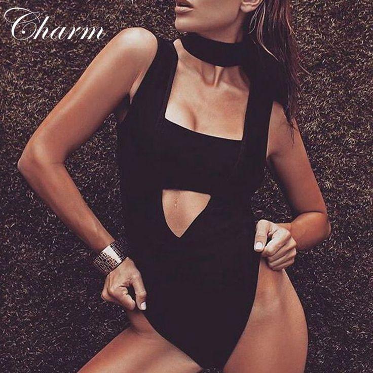 2016 новая мода лето черный красное вино белый знаменитости партия женщины боди сексуальная bodycon бикини горячим женщин купальникикупить в магазине Brand new bandage dressнаAliExpress