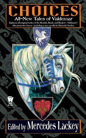 Read apex (hunter) mercedes lackey [full download].
