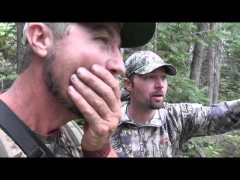 6 Most Believable BIGFOOT Sightings / Footage - YouTube