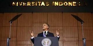 Obama at UI