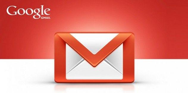 Google Estaría Probando un Nuevo Diseño para Gmail