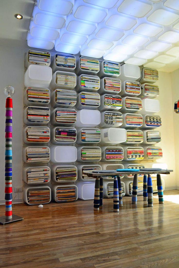 100 idea storage best 20 staircase storage ideas on pintere
