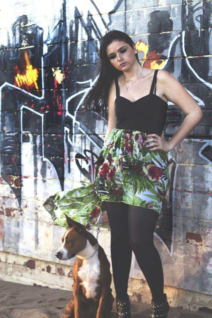 urban fashion. #fashionphotograpy