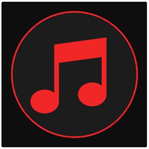 Mp3 music downloader Simple free music download app Cc