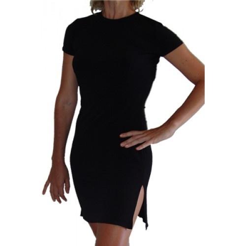 EQUADOR, women's latin dress  Price: 35.00€