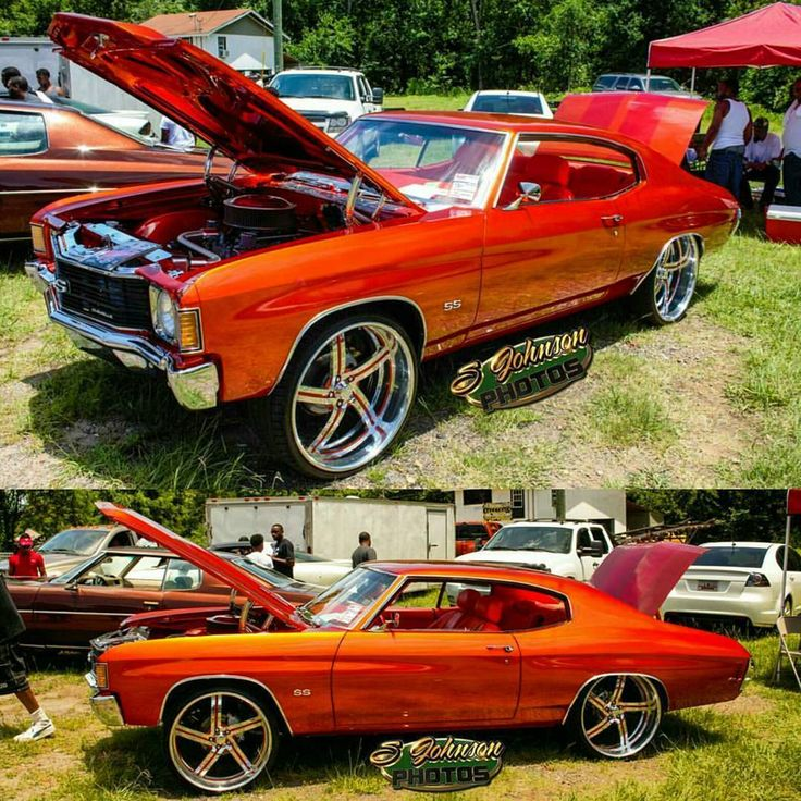best 25 72 chevelle ideas on pinterest chevy chevelle ss chevrolet chevelle and muscle cars. Black Bedroom Furniture Sets. Home Design Ideas