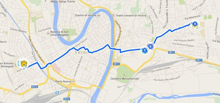 mappa interattiva realizzata con google maps https://www.google.com/maps/d/edit?mid=zNbCli-UR0yM.kJwesvS9cUVw